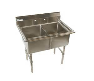 commercial kitchen sink faucets stainless steel sinks commercial restaurant sinks restaurant kitchen sinks