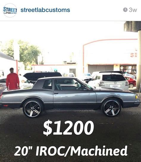 lexus swangas 85 best donks bubbles and boxes images on pinterest