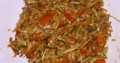 Resep sambal matah bali kecombrang honje pedas sederhana spesial asli enak banget. 5.716 resep sambal teri pedas enak dan sederhana - Cookpad