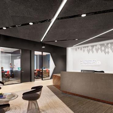 Studio Kitchen Ideas - office interior design projects
