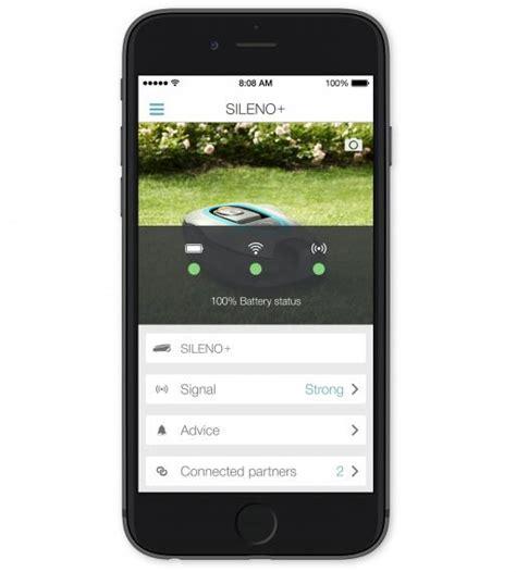 gardena smart app smart garden automatische gartenpflege mein sch 246 ner garten