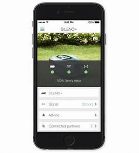 Gardena Smart App : smart garden automatische gartenpflege mein sch ner garten ~ Eleganceandgraceweddings.com Haus und Dekorationen
