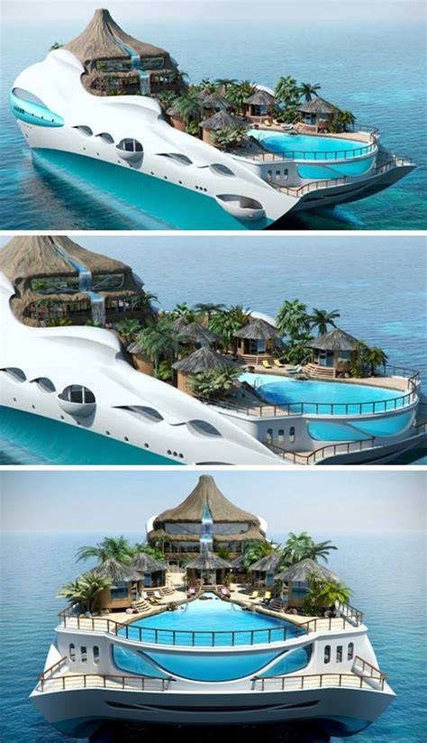 Yacht Urban Dictionary 25 best ideas about boats on pinterest sailing boat lb