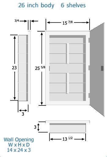 cabinet measurements home design  decor reviews