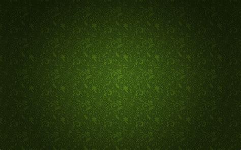 Green Wallpaper Hd by 30 Hd Green Wallpapers
