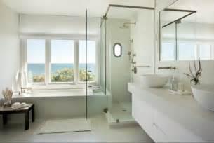 coastal bathroom designs 20 bathroom designs decorating ideas design trends premium psd vector downloads