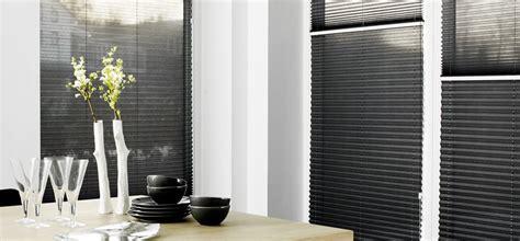 Dekorativ Und Praktisch Plissees Und Rollos Fuer Dachfenster by ᑕ ᑐ Heimtextilien Plissee Rollos Vieles Mehr