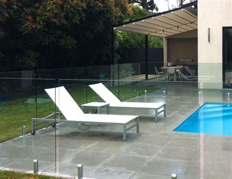 retractable roofs melbourne alutecnic patio retractable