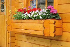 Blumenkasten 120 Cm Lang Kunststoff : wolff finnhaus blumenkasten 120 cm f r doppelfenster ~ Bigdaddyawards.com Haus und Dekorationen