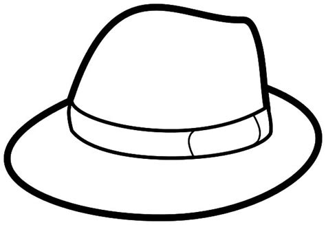 starry birthday party hat coloring pages starry birthday party hat coloring pages coloring sun