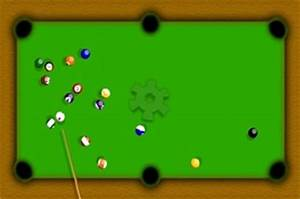 pool maniac 2 online spielen