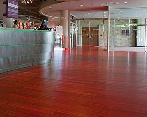 cork flooring low voc vinyl cork and bamboo flooring creative ideas applications