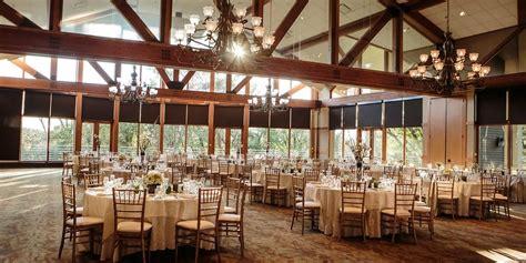 eagle ridge resort spa weddings  prices  chicago