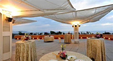 Best Western Granada Hotel Best Western Salobre 241 A Salobre 241 A Granada