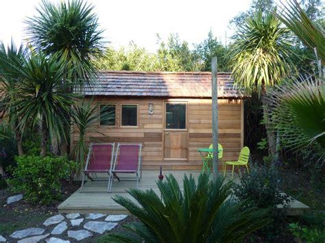 chambre d hotes ascain cabane en chambres d 39 htes biarritz bidart location