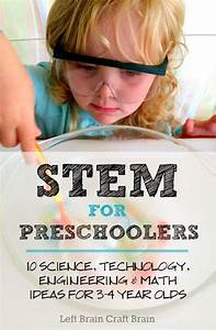 86 Best Images About Science On Pinterest