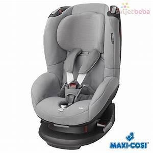 Maxi Cosi Tobi Isofix : dje je autosjedalice maxi cosi tobi 9 18kg 9 18 kg grupa i svijet beba ~ Orissabook.com Haus und Dekorationen