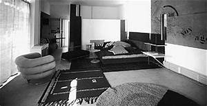 Eileen Gray E 1027 : future worlds art and design the observer ~ Bigdaddyawards.com Haus und Dekorationen