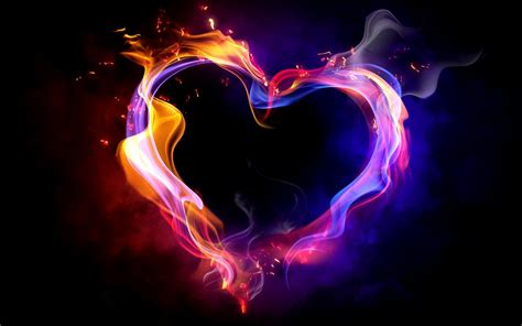 The app black heart wallpapers is free and easy to use: Heart Black Backgrounds - Wallpaper Cave