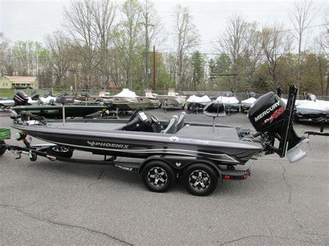 Fishing Boat For Sale Phoenix by 2017 New Phoenix Bass Boats 921 Phx Bass Boat For Sale