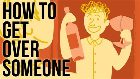 How To Get Over Someone  Youtube. Family Reunion Destination Ideas. Underwriters Laboratories Certification Directory. How Many Years To Become A Psychologist. Chao Family Comprehensive Cancer Center. Country Cablevision Burnsville Nc. St Louis Cardinals On Tv Dish Network Hotline. The Trails Of Frisco Golf Club. 8 Page Booklet Printing Embedded Linux Server
