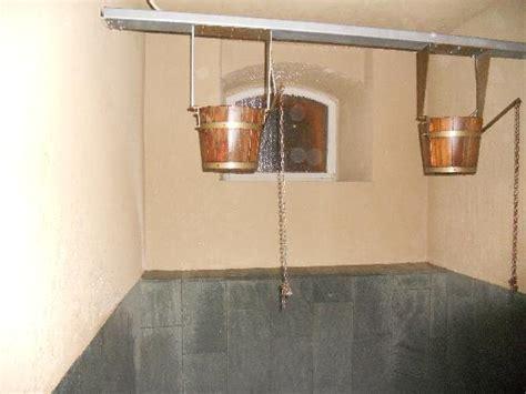 doccia scozzese doccia scozzese foto di terme di pr 233 didier pre