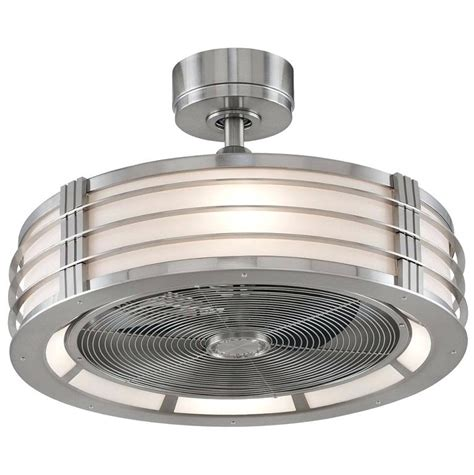 exhaust fan with light for kitchen nutone bathroom fan with light bathroom lighting 9658