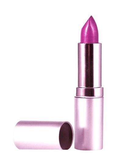Yandex Glamour Makeup Clip Lipstick Fotki Ru