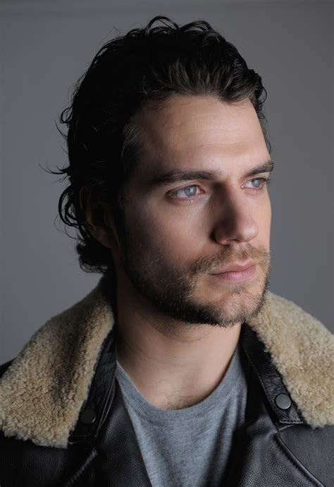 Hot Pictures of Henry Cavill | POPSUGAR Celebrity UK Photo 29