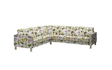 canapé d angle ikéa choisir un canapé d angle galerie photos d 39 article 18 25