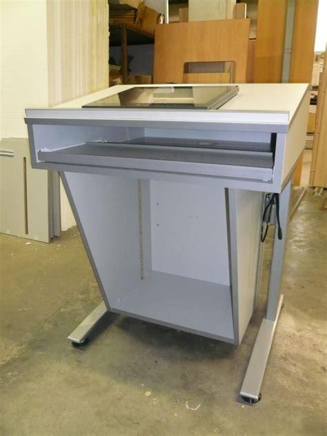 fabricant de mobilier de bureau pupitres motorisés fabricant de mobilier de bureau