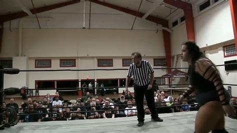 Amber nova has been seen on nxt & impact wrestling. Amber Nova Wrestler Png - overview for dr_teeth33 : I'm ...