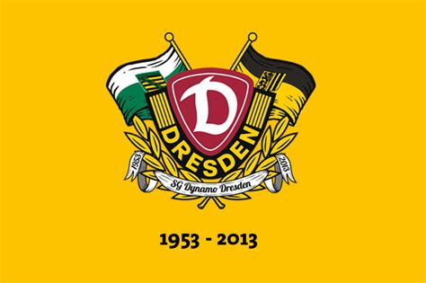 "The dynamodresden community on reddit. Dynamo wird 60, Dynamo sagt ""Danke!"""