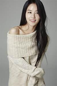 U00bb Ahn Ji Hye