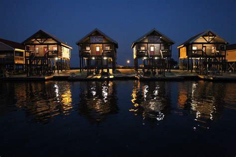 cabin fish the best salt water fishing cabins in southeast louisiana