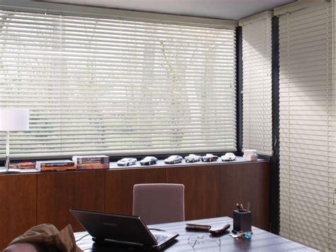 bureau store agencement isospace