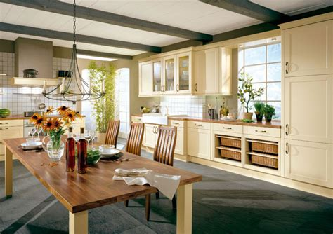 country cottage kitchen images country cottage kitchen designs make a lively and 5957