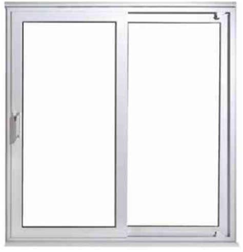 upvc patio doors sliding patio doors