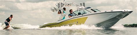 Boat Accessories Houston by Boat Parts Houston Serving Conroe Galveston