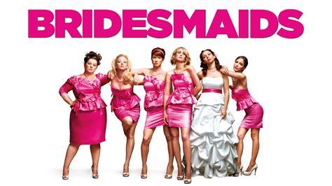 Watch Bridesmaids (2011) Free Solar Movie Online - Watch