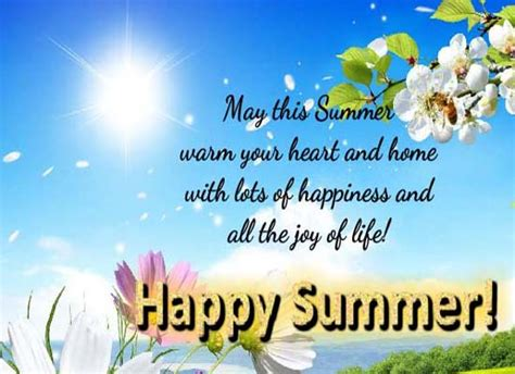 happy summer cards  happy summer ecards greeting cards