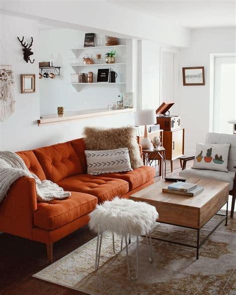 Erstellen Sie Ein Wohnzimmer, Das Zu Ihrem Lebensstil