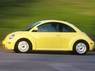 people  play yellow punch buggy  punch