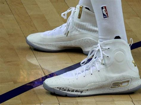 Find the ultimate stephen curry gear and footwear at under armour built to perform no matter what, so you can too. Sorry Cavs, Comeback Story Of NBA Finals Is Steph Curry Sneaker Line: Curry 4 | Benzinga