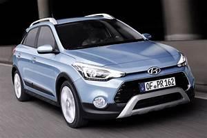 Hyundai Leasing Mit Versicherung : news hyundai i20 modellreihe mit neuen motoren und ~ Jslefanu.com Haus und Dekorationen