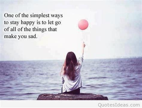 Happy To Stay Alone Quotes
