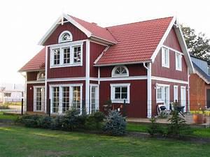 Schwedenhaus Bauen Erfahrungen : unsere bauunternehmer bauen ihr schwedenhaus bezahlbar ~ A.2002-acura-tl-radio.info Haus und Dekorationen