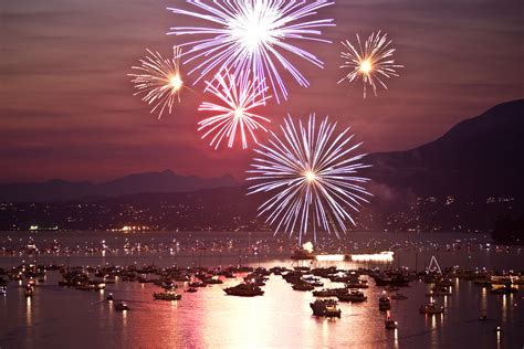 celebration of light celebration of light launches new smartphone app for 2016