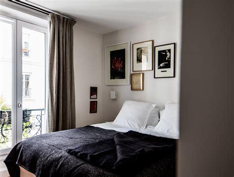 chambre parisienne le pigalle pigalle 15
