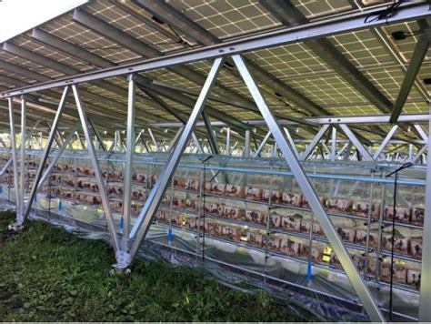 Классификация солнечных электростанций и особенности их применения в децентрализованном электроснабжении.
